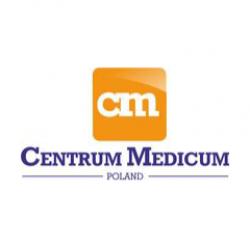 Centrum Medicum