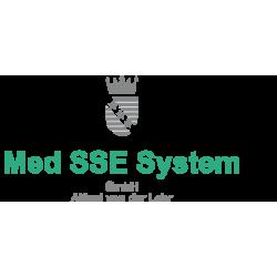 Med SSE System